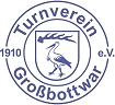 TVG - Turnverein Grossbottwar 1910 e.V.