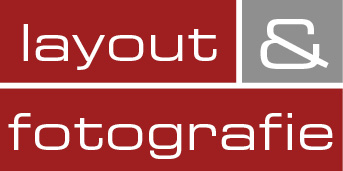 Layout und Fotografie - www.layoutundfotografie.de